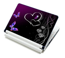 """16.5"""" 17"""" 17.3"""" Wide Large Laptop Computer Skin Sticker Decal Cover K1810"""