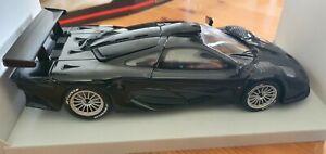 UT Model McLaren F1 GTR 1/18