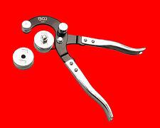Rohr Biegezange Biegegerät für Bremsleitungen Klimaleitungen Ø 4mm - 10mm B3061