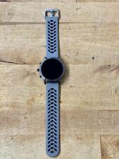 Fossil Smart Watch Gen5 DW10F1 (36372-13)