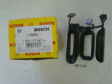Bosch 1004113547 Erregerwicklung, Starter 1 004 113 509 Oldtimer Wicklung#KP-174