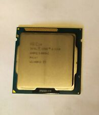 Intel Core i5-3330 3.00 GHz Processor SR0RQ