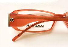 Dolce & Gabbana DG3007 633 Eyeglasses Lunette Brille Occhiali Gafas Frames