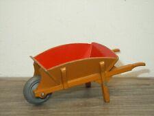 Wheel Barrow - Dinky Toys 105B England *38040