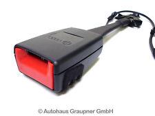 Audi A4 A5 A6 A7 Gurtschloss 8K0857755F 01C vorn links rechts Gurt