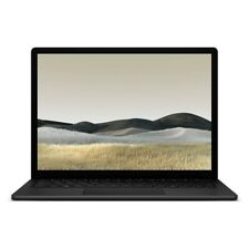 "Microsoft Surface Laptop 3 13"" ( 10th Gen Intel Core i5, 256GB, 8GB Ram ) QWERTY"