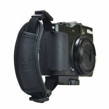 Polyester Camera Straps & Hand Grips for Canon