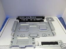 Hisense TV F42K20E INTERNAL CIRCUIT METAL BRACKETS