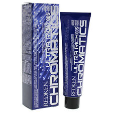 Chromatics Ultra Rich Hair Color- 10P (10.9)- Pearl by Redken for Unisex - 2 oz