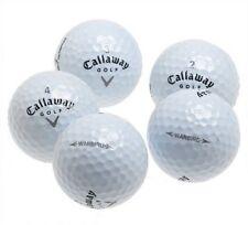 Callaway Warbird Recycled Mint 5A Golf Balls (36 Pack)