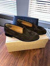 Velasca loafer (Made in Italy)