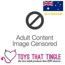 Doc Johnson Sasha Grey All 3 Love Holes Sex Doll Blow Up Realistic Pornstar Doll