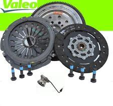 Kit Frizione + Volano Bimassa Fiat Punto Evo Alfa Romeo Mito 1.6 Mjet Dual Logic