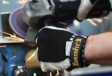 4 Paar Keiler FIT Handschuh  GR.11, Forsthandschuh, Keiler Forst, Neu