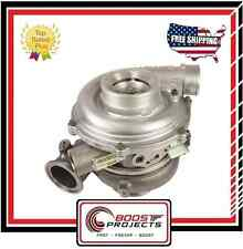 BD DIESEL TURBO - Ford F-250 F-350 Super Duty 6.0L 2005.5-2007 # 743250-5025