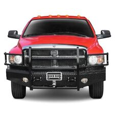 Ranch Hand FSD031BL1 Off-Road Front Bumpers