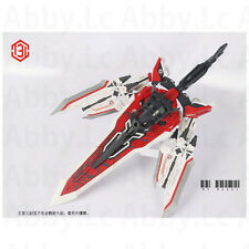 Sword Custom Weapon + Tactical Arms for Bandai PG 1/60 Astray Gundam Red Frame