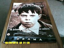 Angela's Ashes () Movie Poster A2