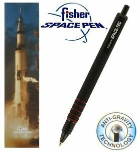 Fisher Zero Gravity Space Pen #ST / Space-Tec Retractable Pen