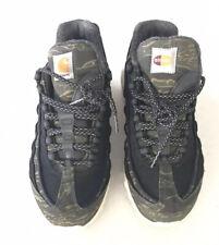 Nike X Carhartt WIP Airmax 95 Men's US 7
