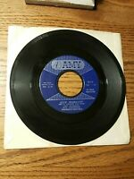 "DEL SHANNON : Keep Searchin' / Broken Promises 7"" 45 Original AMY RECORDS"