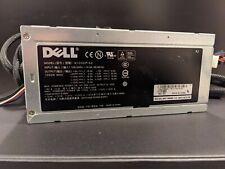 Dell N1000P-00 Power Supply Unit 1000watt