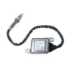 BMW Nox Sensor Neu 1er E81 E82 E87 E88 3er E90 E91 E92 11787582326 Steuergerät
