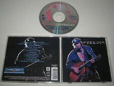 NEIL YOUNG/FREEDOM(REPRISE/7599-25899-2)CD ALBUM