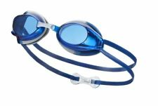 Nike Remora Youth Junior Swimming Goggles - Blue