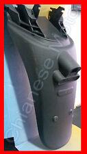 PARAFANGO POSTERIORE ORIGINALE PER PIAGGIO BEVERLY 500 2002-2006 COD.620029000P