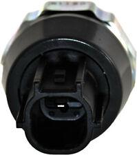 Engine Oil Pressure Switch Autopart Intl 1802-306536