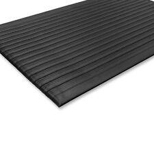 Anti Fatigue Mat Kitchen Gel Floor Cushion Support Leg Back Pain Relief Pad Home