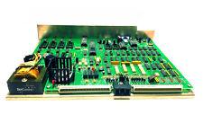 IGT P Plus 340 CPU