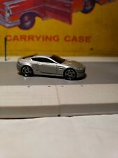 Aston Martin V8 Vantage Vintage collectable kids toy