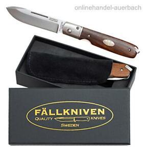 FÄLLKNIVEN GPdi Desert Ironwood Wüsteneisenholz Taschenmesser Klappmesser Messer