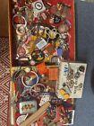Mega+Junk+Drawer+Treasure+Box+Vintage+Lot+Antique+Cheap+Misc+Jewelry+Keys+Craft