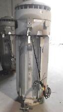 500 Hp General Electric Motor, 1800 Rpm, L5013Tp24 Frame, Tefc, 460 V, Vhs