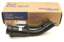 NEW Spectra Premium Fuel Tank Filler Neck Upper FN573 Dodge Dakota 2000-2002