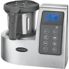 Küchenmaschine Multifunktionskocher Mixer Profi Cook PC-MKM 1074