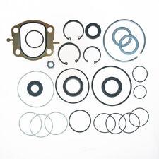 Steering Gear Seal Kit Edelmann 7859