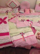 Next Children's for Girls Bedding Sets & Duvet Covers