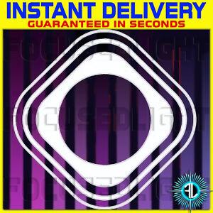 DESTINY 2 Emblem CUTTING EDGE ~ INSTANT DELIVERY GUARANTEED  PS XBOX PC