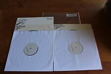 Flaming Lips - USA 2LP Test Pressing / The Soft Bulletin 2002 - WB1-518653