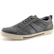 07a418e32ea Steve Madden Casual Men's 12 US Shoe Size (Men's) for sale | eBay