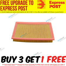 Air Filter Jun|1999 - For HOLDEN STATESMAN - WH Petrol V8 5.7L GEN III [KN] F