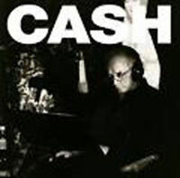 Johnny Cash - Américain V : A Hundred Highways Neuf CD