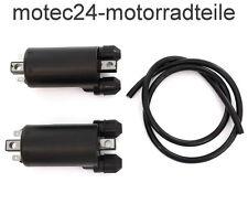 ZÜNDSPULEN SET HONDA  Honda CB650 CB750 CB900 CB1000 CB1100  GL1100