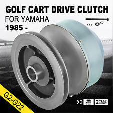Golf Cart Parts & Accessories for Yamaha. for sale | eBay J Yamaha Gas Golf Cart Wiring Diagram on