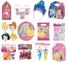 Articoli Disney per feste e occasioni speciali compleanno bambino , sul fiabe