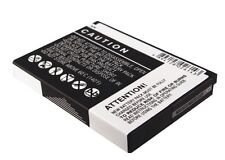 Premium Battery for Blackberry BAT-17720-002, D-X1, Storm 2 9520, Storm, Javelin